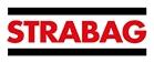 Logo-Strabag-e1456854928106
