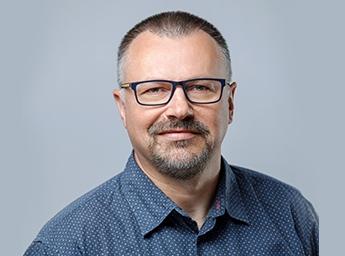 Kontrakt_fot.SebastianSzulfer.com-2
